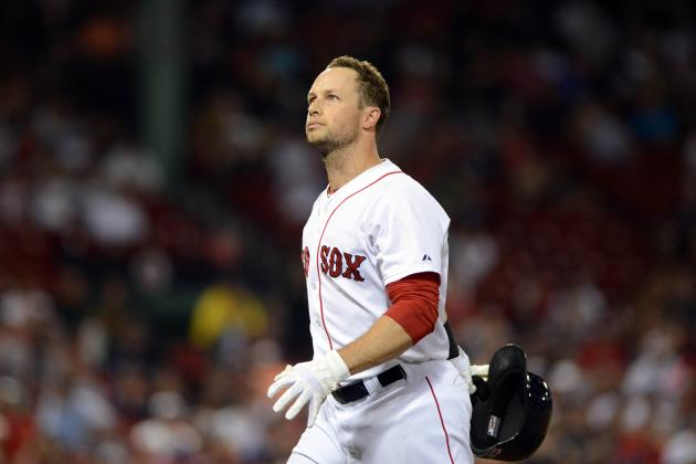 Boston Red Sox: 3 Holes Red Sox Must Address at the Deadline