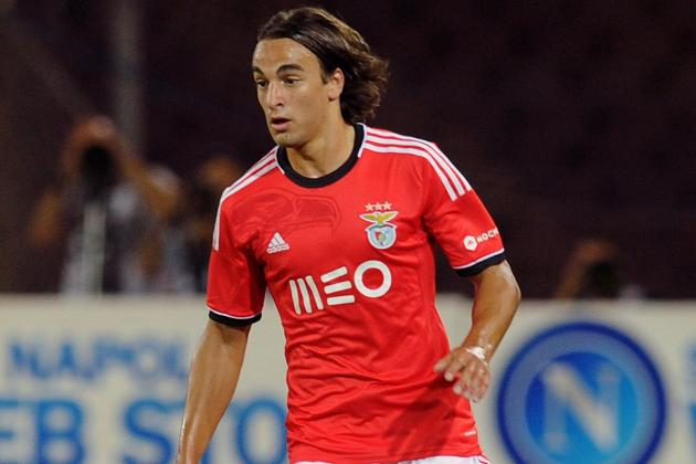 Lazar Markovic to Liverpool: Latest Transfer Details, Reaction and More