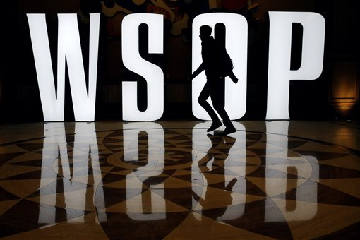 WSOP 2014: Main Event Predictions and Final Tables Breakdown