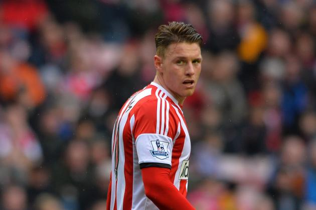 Connor Wickham Stuns Sunderland by Rejecting New Contract Offer