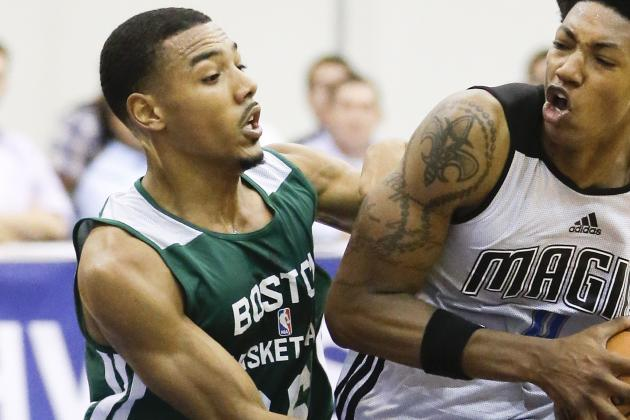 It's Decision Day on Phil Pressey