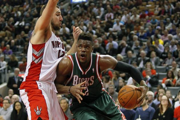 Jeff Adrien Agrees to One Year Deal with Rockets