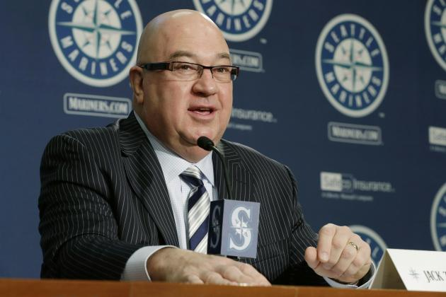 Seattle Mariners: 3 Holes Mariners Must Address at the Deadline