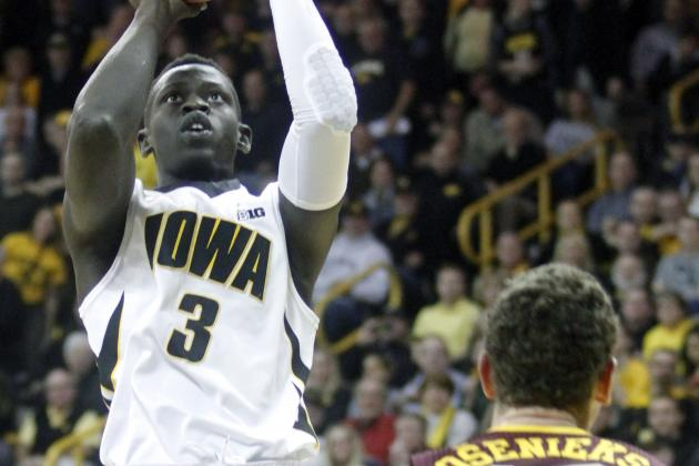 Jok Arrested Again, Suspended Indefinitely
