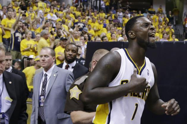 Lakers Rumors: Latest Rumblings on Lance Stephenson, Coaching Search and More
