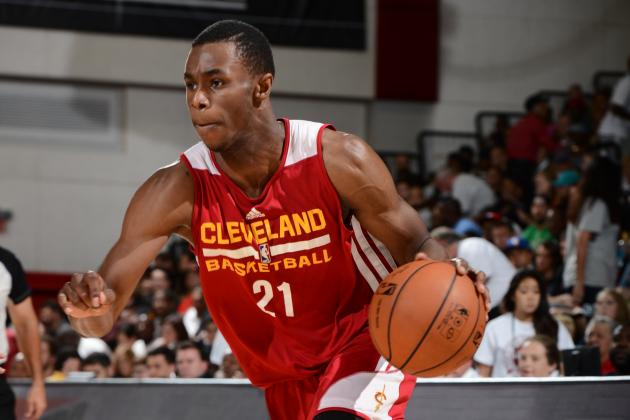 Will Cleveland Cavs Regret Decision to Keep Andrew Wiggins?