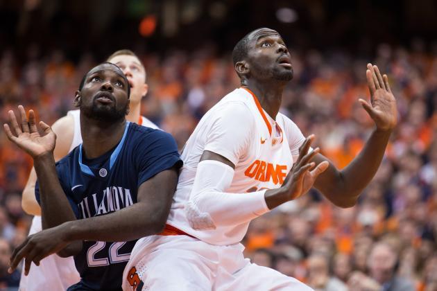 Villanova Basketball: Mismatches Wildcats Are Dreading in 2014-15