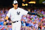 Jeter Shines, AL Beats NL 5-3 in All-Star Game