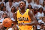 Stephenson to Sign with Hornets -- Details Here