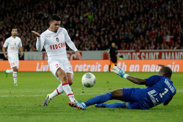 Emmanuel Riviere to Newcastle: Latest Transfer Details, Reaction and More