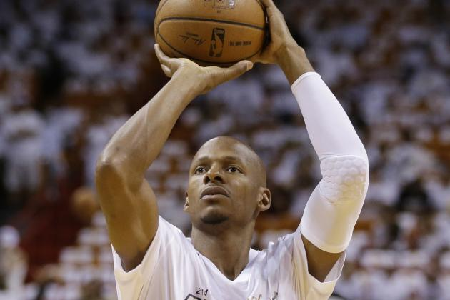 NBA Free Agents 2014: Latest Rumors and Predictions for Top Remaining Talent