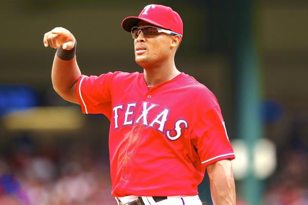 Shedding Light on Adrian Beltre's Under-the-Radar Hall of Fame Career