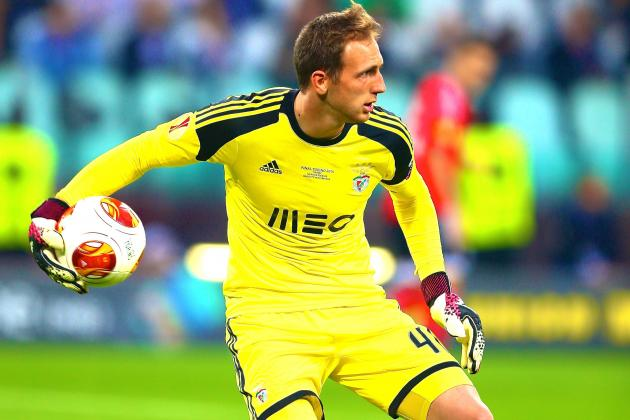 Jan Oblak to Atletico Madrid: Latest Transfer Details, Reaction and More