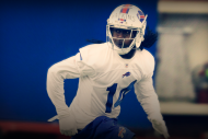 Bills Training Camp 2014: Burning Questions and To…