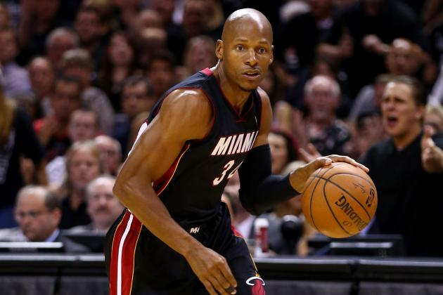 NBA Free Agency 2014: Pinpointing Best Destinations for Market's Remaining Stars