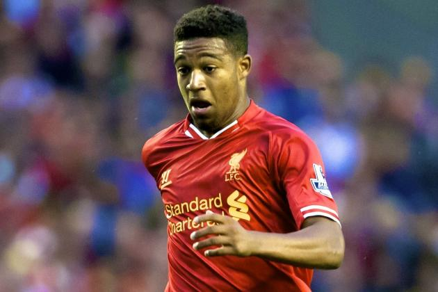 Liverpool Preseason Focus: Brendan Rodgers' Tactics, Suso and Jordon Ibe