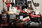 Inside ESPN's $23,000 ESPYS Gift Bag