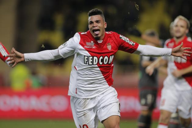 How Emmanuel Riviere Will Fit in at Newcastle United