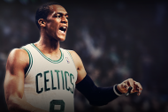 Howard Beck with Jessica Camerato on Rajon Rondo's…
