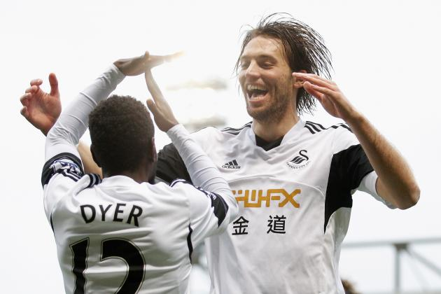 Michu Completes Napoli Loan Move