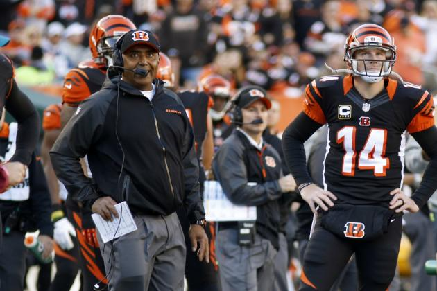 Bengals Are 43rd Most Valuable Professional Sports Franchise in the World