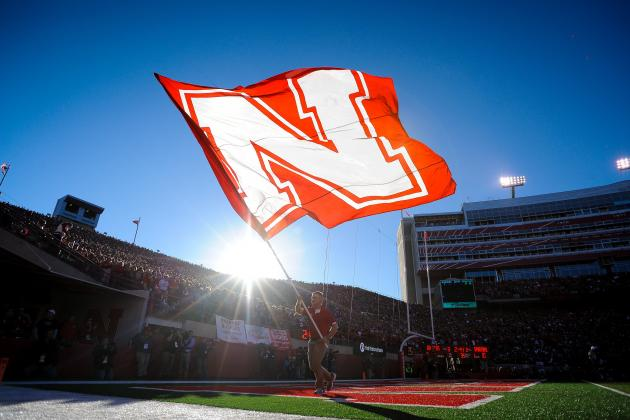 Nebraska Football: Huskers' Biggest Trap Games in 2014