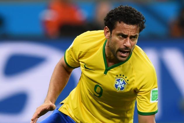 Brazilian Football Needs Major Overhaul Ahead of 2018 World Cup