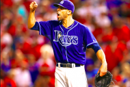 How David Price Not Being Shopped Would Shake Up T…