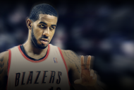 GM Neil Olshey on How the Blazers Will Reach a New…