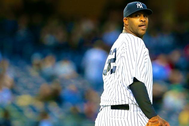 Can Yankees' CC Sabathia Still Be an Impact Pitcher After Latest Surgery?