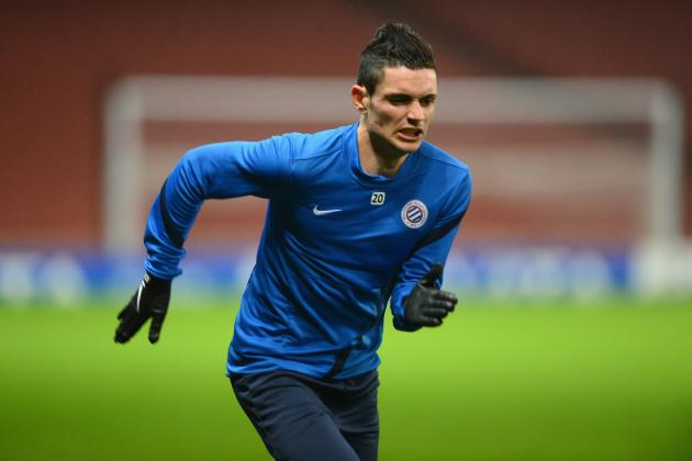 Why Remy Cabella Was Right to Join Newcastle United