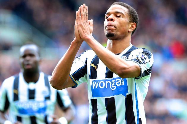 Is Loic Remy Enough to Cover the Departures of Luis Suarez, Borini and Aspas?