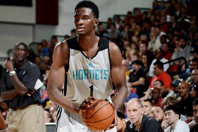 NBA Summer League 2014: Day 9 Results, Scores Highlights, Stats and Standings