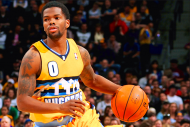 Aaron Brooks' Expected Signing Makes Bulls Deepest…