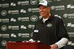 Rex: 'I Absolutely Know I'm a Great Coach'