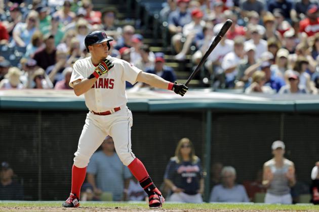 MLB Trade Rumors: Latest on Asdrubal Cabrera, A.J. Burnett and More