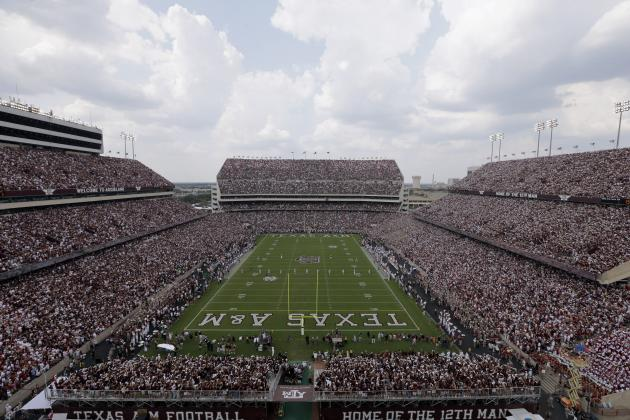 Victor Davis Arrested: Latest Details, Mugshot and More on Texas A&M DB