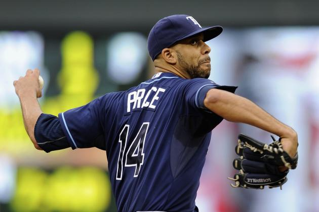 Price's Successful Outing Only Muddles Trade Issue