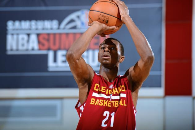 Are Cleveland Cavs or Minnesota Timberwolves a Better Fit for Andrew Wiggins?