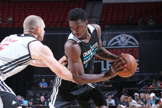 NBA Summer League 2014: Day 10 Results, Scores, Highlights, Stats and Standings