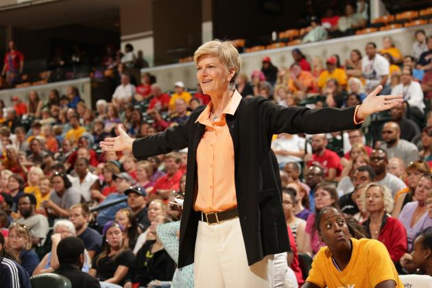 Carol Ross Fired by LA Sparks: Latest Comments and Reaction