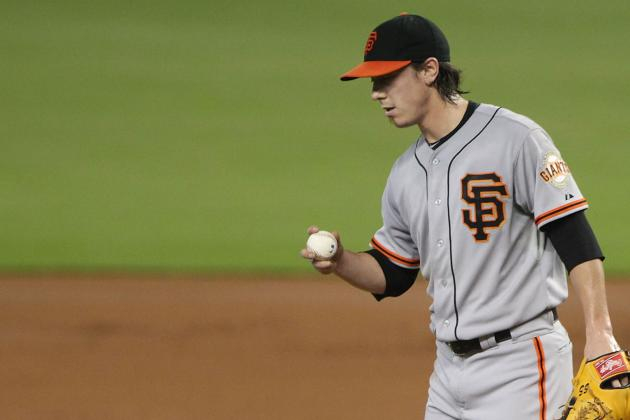 With Brandon Belt Out, Giants' Depth Issues Show in 3-2 Loss