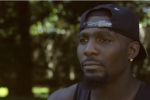 Dez Bryant Talks Jordan's Impact on Sports