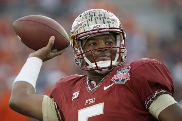 College Football Handicapping: Odds and Picks to Win ACC