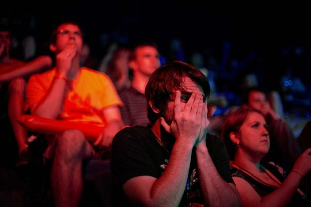 Dota 2 International 2014: Grand Finals Results and Updated Prize Money Pool