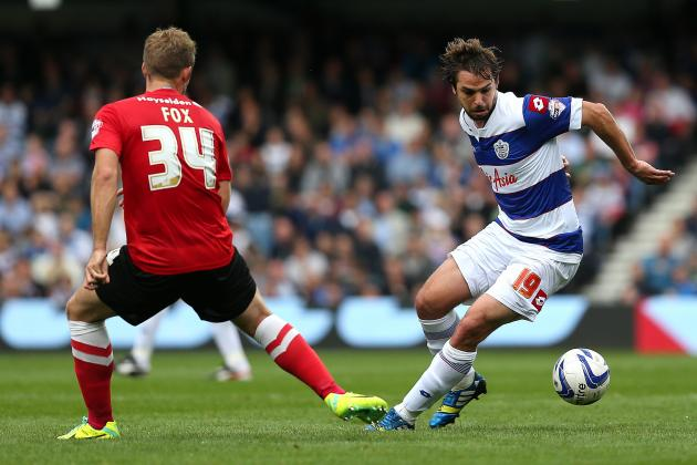 Niko Kranjcar: What's Next for Croatia's