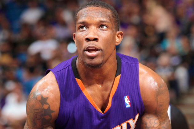 Why Phoenix Suns' Risky Free-Agent Gamble with Eric Bledsoe Will Pay off