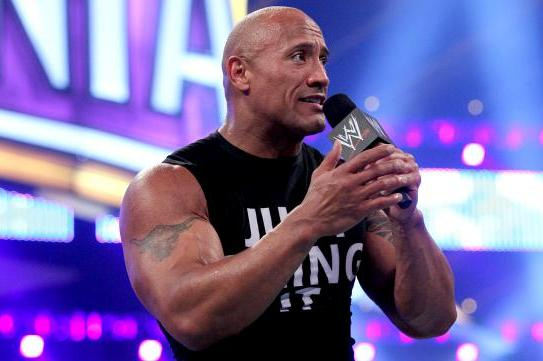 Why We Will Likely Never See The Rock Wrestle in WWE Again