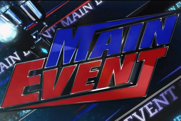 WWE Main Event Results: Winners, Twitter Reaction and Analysis from July 22