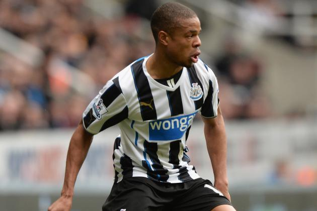 Liverpool Transfer News: Latest on Loic Remy Medical, Javier Manquillo Imminent